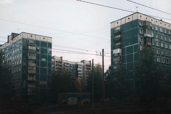 Жалоба на управляющую компанию в жилищную инспекцию, суд, Роспотребнадзор