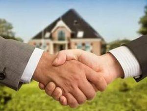 Порядок разрешения земельных споров
