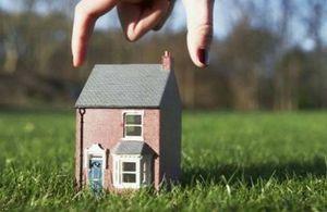 Срок исковой давности и судебная практика урегулирования земельных споров