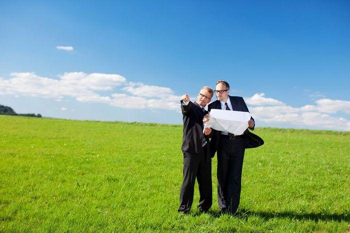 переходит ли право аренды земельного участка по наследству собираюсь