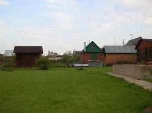 Существенные условия договора о задатке при купле-продаже земельных участков