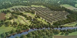 Договор задатка при покупке земельного участка