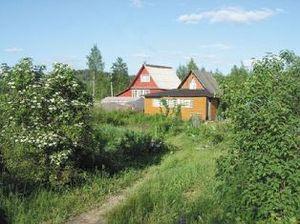 Что такое задаток в сделках купли-продажи земельных участков
