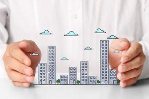 Для чего нужна доверенность при продаже квартиры