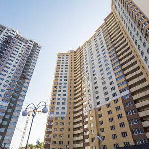 Аннулирование доверенности на продажу квартиры