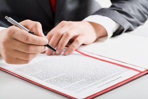 Полномочия по доверенности при продаже квартиры