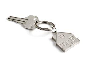 Риски при продаже квартиры по доверенности