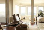 Как получить сведения о недвижимости с помощью запроса посредством доступа к ФГИС ЕГРН