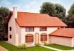 Правила оформления ипотечного кредита на дом с земельным участком