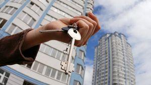 Когда выгоднее оформить потребительский кредит, а не ипотеку