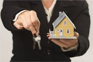 Что такое ипотека, а что такое потребительский кредит