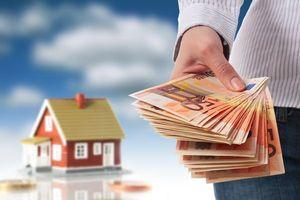 Условия получения потребительского кредита