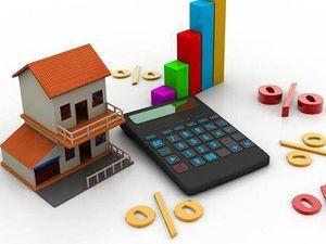 Преимущества оформления ипотеки и потребительского кредита