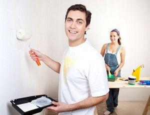 Основные условия получения ипотеки