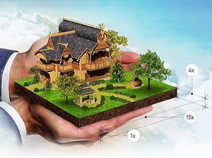 Правила определения кадастровой стоимости земельных участков