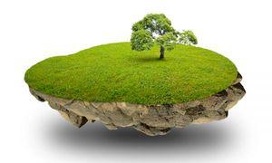 Кадастровая, инвентаризационная, рыночная стоимости земельного участка