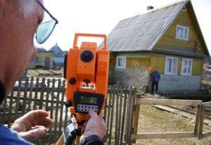 Пошаговая инструкция бесплатного межевания земельного участка