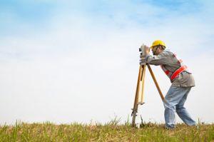 Проблемы процедуры бесплатного межевания земельного участка
