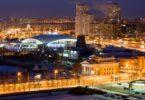 Правила программы Молодая семья в Челябинске и области