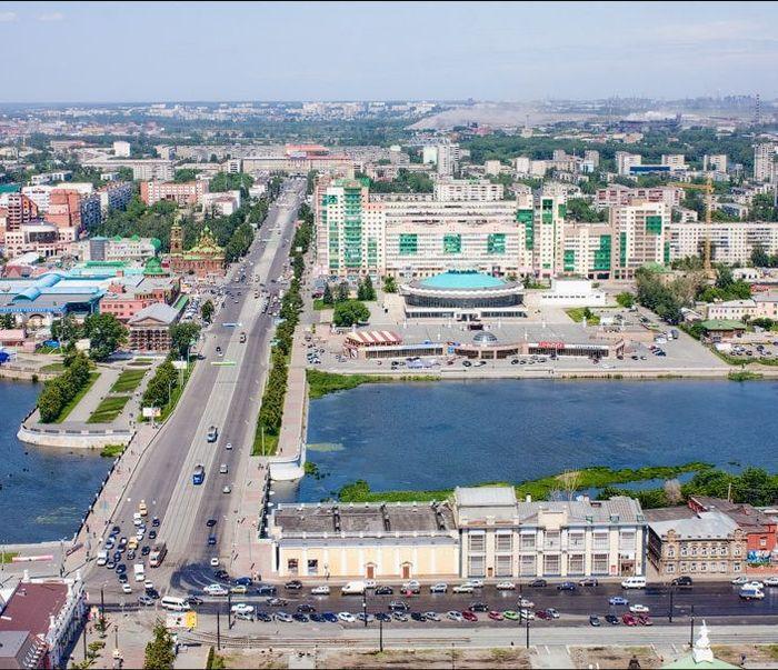Размер субсидии по программе Молодая семья в Челябинске и области