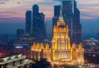 Предоставление ипотеки по программе Молодая семья в Москве