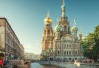 Условия и правила программы Молодая семья в СПб