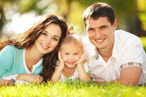 Особенности программы Молодая семья в Уфе