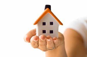 Сумма налогового вычета при строительстве дома
