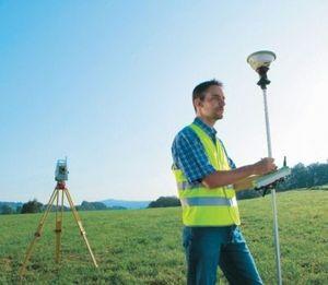 Как узнать было ли межевание земельного участка