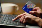 Как оплатить квартплату и ЖКХ через интернет