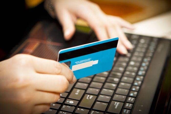 Сроки оплаты квартплаты через интернет