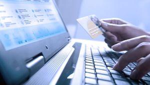 Оплата квартплаты и ЖКУ через интернет