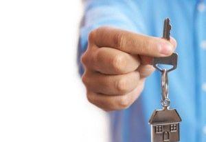 Законы о правилах приватизации квартир, полученных по договору социального найма