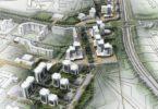 Что такое проекты планировки и межевания территории