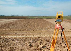 Правила разработки проектов планировки и межевания территории