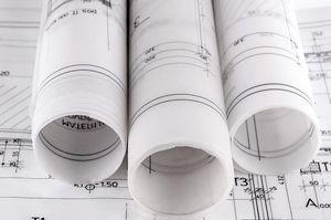 Сколько стоят проекты планировки и межевания территории