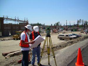 Требования к проектам планировки и межевания территории