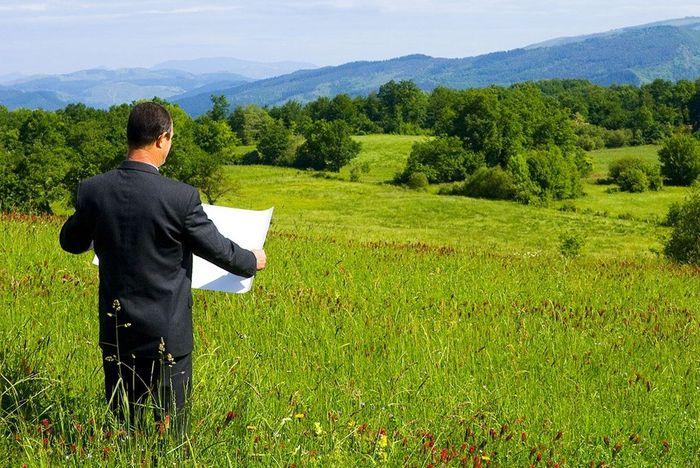 Что необходимо проверить перед покупкой земельного участка