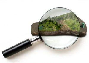Какие документы на землю необходимо проверить перед покупкой