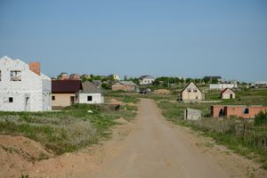 Рекомендации по проверке земли перед покупкой