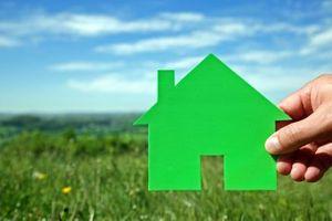 Проверка законности наличия объектов на земельном участке при его покупке