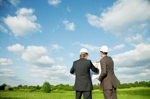 Законы о рыночной стоимости земельного участка