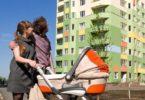 Что такое социальное жилье и как его получить