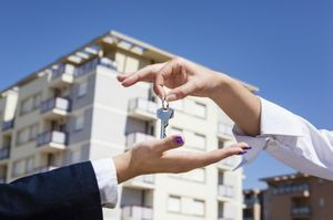 Права и обязанности получателя социального жилья и муниципалитета