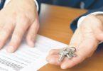 Социальный наем жилья – что это такое, как заключить договор