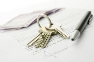 Оплата за социальный наем жилья