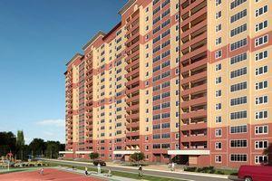 Расторжение договора социального найма жилья