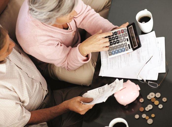 Как рассчитать субсидию на оплату квартплаты
