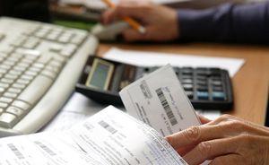 Правила начисления и выплаты субсидии на оплату квартплаты и услуг ЖКХ