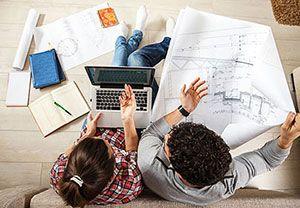 В каком банке лучшие условия по ипотечному кредитованию